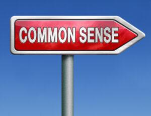 bigstock-common-sense-no-nonsense-and-a-46556842